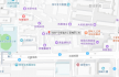 河北11选5中奖查询兴华家装饰工程有限公司地址